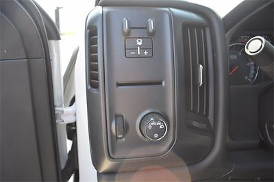2021 Chevrolet Silverado 5500 Regular Cab DRW 4x2, Cab Chassis #78881 - photo 10