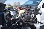 2021 Chevrolet Silverado 5500 Regular Cab DRW 4x2, Cab Chassis #78881 - photo 6