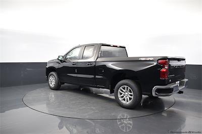 2021 Chevrolet Silverado 1500 4x4, Pickup #79894 - photo 2