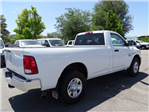2017 Ram 2500 Regular Cab 4x2,  Pickup #1D70171 - photo 2