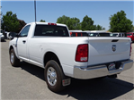 2017 Ram 2500 Regular Cab 4x2,  Pickup #1D70171 - photo 5