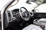 2017 Ram 1500 Crew Cab 4x4 Pickup #1D70235 - photo 12