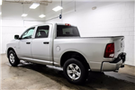 2017 Ram 1500 Crew Cab 4x4 Pickup #1D70235 - photo 2