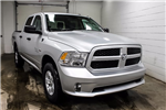 2017 Ram 1500 Crew Cab 4x4 Pickup #1D70235 - photo 4