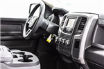 2017 Ram 1500 Crew Cab 4x4 Pickup #1D70235 - photo 8