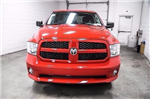 2017 Ram 1500 Crew Cab 4x4,  Pickup #1D70244 - photo 3
