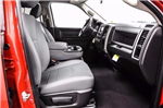 2017 Ram 1500 Crew Cab 4x4,  Pickup #1D70244 - photo 6