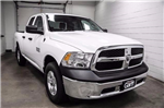 2017 Ram 1500 Quad Cab 4x4, Pickup #1D70248 - photo 4