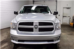 2017 Ram 1500 Crew Cab 4x4 Pickup #1D70309 - photo 3
