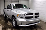 2017 Ram 1500 Crew Cab 4x4 Pickup #1D70309 - photo 4