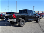2017 Ram 2500 Mega Cab 4x4,  Pickup #1D70394 - photo 1