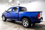 2017 Ram 1500 Crew Cab 4x4 Pickup #1D70530 - photo 2