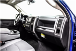 2017 Ram 1500 Crew Cab 4x4 Pickup #1D70530 - photo 9