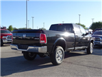 2017 Ram 2500 Crew Cab 4x4,  Pickup #1D70696 - photo 1