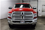 2017 Ram 3500 Mega Cab 4x4,  Pickup #1D70728 - photo 3