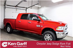 2017 Ram 3500 Mega Cab 4x4,  Pickup #1D70728 - photo 1
