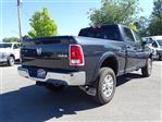 2017 Ram 3500 Crew Cab 4x4,  Pickup #1D70736 - photo 1
