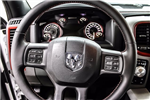 2017 Ram 1500 Crew Cab 4x4 Pickup #1D70823 - photo 14
