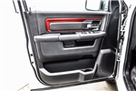 2017 Ram 1500 Crew Cab 4x4 Pickup #1D70823 - photo 16