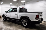 2017 Ram 1500 Crew Cab 4x4 Pickup #1D70823 - photo 2