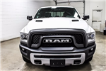 2017 Ram 1500 Crew Cab 4x4 Pickup #1D70823 - photo 3