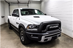 2017 Ram 1500 Crew Cab 4x4 Pickup #1D70823 - photo 4
