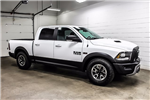 2017 Ram 1500 Crew Cab 4x4 Pickup #1D70823 - photo 5