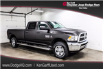 2017 Ram 3500 Crew Cab 4x4, Pickup #1D70963 - photo 1