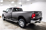 2017 Ram 3500 Crew Cab 4x4, Pickup #1D70963 - photo 2