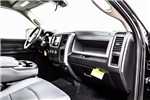 2017 Ram 3500 Crew Cab 4x4, Pickup #1D70963 - photo 8