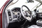 2017 Ram 3500 Mega Cab 4x4 Pickup #1D71041 - photo 13