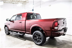 2017 Ram 3500 Mega Cab 4x4 Pickup #1D71041 - photo 2