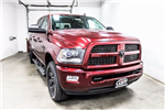 2017 Ram 3500 Mega Cab 4x4 Pickup #1D71041 - photo 4