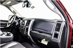 2017 Ram 3500 Mega Cab 4x4 Pickup #1D71041 - photo 8
