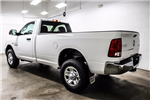 2018 Ram 2500 Regular Cab 4x4, Pickup #1D80018 - photo 2