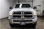 2018 Ram 2500 Regular Cab 4x4, Pickup #1D80018 - photo 3