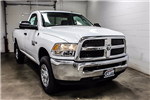 2018 Ram 2500 Regular Cab 4x4, Pickup #1D80018 - photo 4