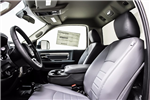 2018 Ram 2500 Regular Cab 4x4 Pickup #1D80019 - photo 16