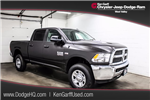 2018 Ram 2500 Crew Cab 4x4 Pickup #1D80038 - photo 1