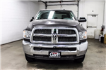 2018 Ram 2500 Crew Cab 4x4 Pickup #1D80038 - photo 3
