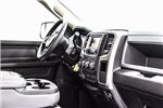 2018 Ram 2500 Crew Cab 4x4 Pickup #1D80038 - photo 7