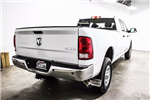 2018 Ram 2500 Crew Cab 4x4 Pickup #1D80045 - photo 14
