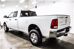 2018 Ram 2500 Crew Cab 4x4 Pickup #1D80045 - photo 2