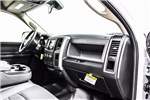 2018 Ram 2500 Crew Cab 4x4 Pickup #1D80045 - photo 9