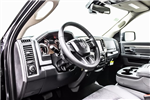 2018 Ram 1500 Crew Cab 4x4 Pickup #1D80056 - photo 12