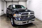 2018 Ram 1500 Crew Cab 4x4 Pickup #1D80056 - photo 4