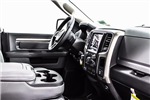 2018 Ram 1500 Crew Cab 4x4 Pickup #1D80056 - photo 7