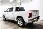 2018 Ram 1500 Crew Cab 4x4 Pickup #1D80068 - photo 2
