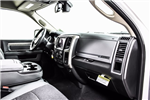 2018 Ram 1500 Crew Cab 4x4 Pickup #1D80068 - photo 8