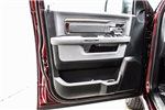 2018 Ram 1500 Crew Cab 4x4 Pickup #1D80107 - photo 14
